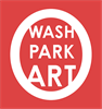 Wash Park Art Gallery