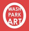 Wash Park Art Gallery Logo