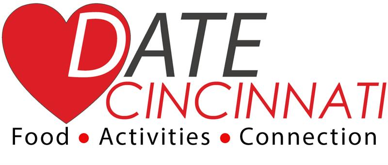 Cincinnati Dating-Website