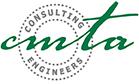CMTA, Inc