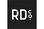 Rosenow Design Co.