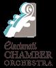 Cincinnati Chamber Orchestra Logo