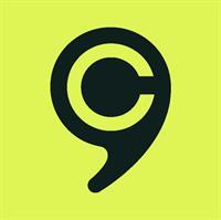Commas Logo