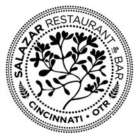 Salazar Logo