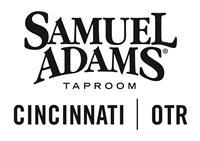 Samuel Adams Taproom
