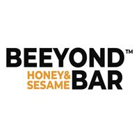 Beeyond LLC Logo