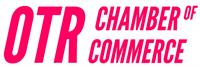 OTR Chamber of Commerce Logo