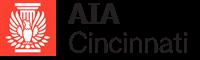 AIA Cincinnati Logo