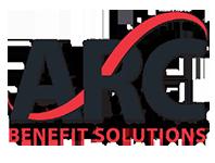 ARC Benefit Solutions Logo