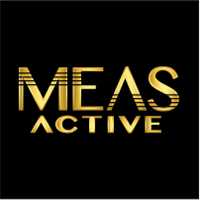 MEAS Active Logo