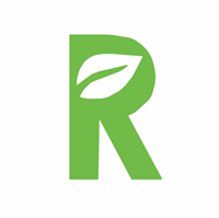 Responsible Products Logo