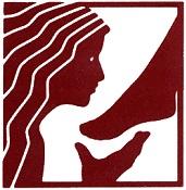 Mary Magdalen House Logo