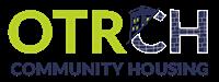Over-the-Rhine Community Housing Logo