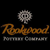 Rookwood Logo