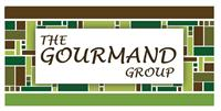 The Gourmand Group Logo