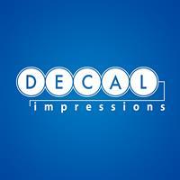 Decal Impressions Logo