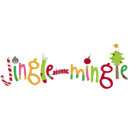 Jingle Mingle Christmas Drop-In Hosted by Murphy Auto Group