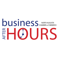 Business After Hours: Nationwide Chris Heath Agency