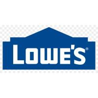 (M) Lowe's How-To-Clinic: Minor Roof Repair