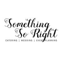 Something So Right Events Ribbon Cutting