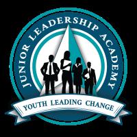 Junior Leadership Academy - Orientation