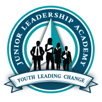 Junior Leadership Academy - Graduation