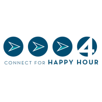 Connect 4 Happy Hour