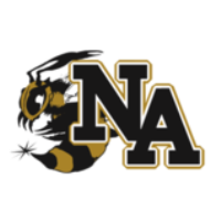 GMNA - North Augusta High School Updates