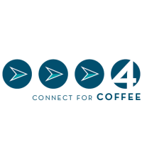 Connect 4 Coffee - The Future of Skilled Trades (Pt 2)
