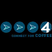 Connect 4 Coffee w/ Aiken Center