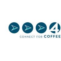 Connect 4 Coffee w/ Friends of Nancy Carson Library