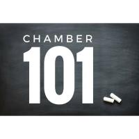 Chamber 101 - What's the Scoop?