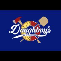 Doughboy's N.Y. Style Pizzeria  - North Augusta