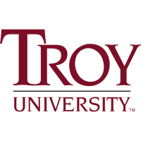 Troy University Augusta Georgia Global Campus - Augusta