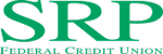 SRP Federal Credit Union