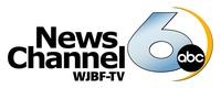 WJBF-TV6