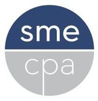 SME CPAs