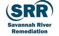 Savannah River Remediation, LLC