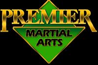 Premier Martial Arts - North Augusta