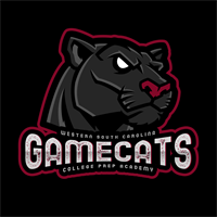 Western South Carolina Gamecats Post Graduate Academy