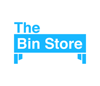 The Bin Store