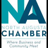 News Release: NA Chamber to hold annual SC Legislative Update