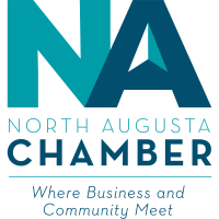 News Release: SC Chamber Grassroots Tour to Stop in North Augusta for GMNA