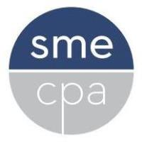 SME CPA listed on Forbes America's Top Recommended Tax and Accounting Firms 2020