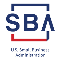 SBA Offers Disaster Assistance to South Carolina Businesses Economically Impacted by COVID-19