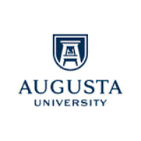 Augusta National Golf Club, Community Foundation to give Augusta University $1MIL to expand COVID-19 testing