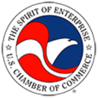U.S. Chamber of Commerce Foundation Launches Fund with Vistaprint to Support Small Business Recovery
