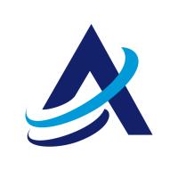 Telehealth Available With Aiken Regional
