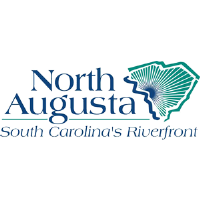Jim Clifford Appointed New City Administrator for North Augusta