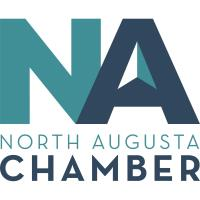 North Augusta Chamber presents State of Our Community Webinar
